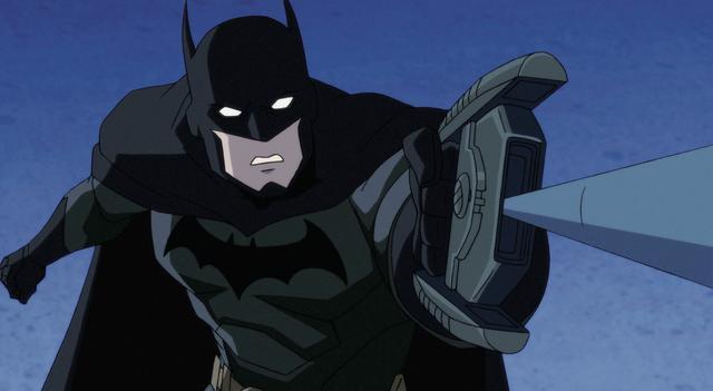 画像1: JUSTICE LEAGUE and all rerated characters and elements are trademarks of and ©DC Comics. ©2016 Warner Bros. Entertainment Inc.
