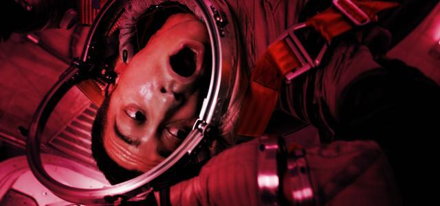 画像: 地球外生命体の発見は惨劇の始まりだった!「デッドプール」のチームが放つSFホラー「ライフ」が7月8日(土)に公開
