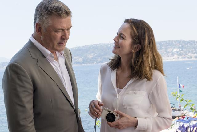 画像1: 巨匠コッポラの夫人とダイアン・レインが贈る人生賛歌「ボンジュール、アン」7月7日公開