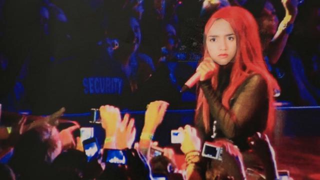 画像: 歌うことで自らの運命を変えようとするアフガン難民の少女を追ったドキュメンタリー映画『ソニータ』が10月21日(土)より公開決定