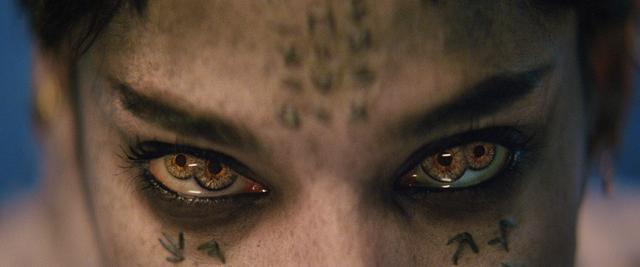 画像: 「ザ・マミー/呪われた砂漠の王女」(C)Universal Pictures