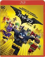 画像3: DCが誇る女性ヒーローたちが世界中を席巻中!「レゴ®バットマン  ザ・ムービー」にも登場の注目女性ヒーロー、バットガールを杉山すぴ豊さんが解説!