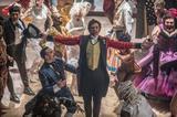 画像: ヒュー・ジャックマン主演の感動のミュージカル『グレイテスト・ショーマン』が2018年2月に日本公開決定!