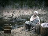 画像2: 信仰を見失い互いに疑心暗鬼となった家族に訪れる決定的な悲劇とは・・・