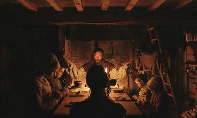 画像1: 信仰を見失い互いに疑心暗鬼となった家族に訪れる決定的な悲劇とは・・・
