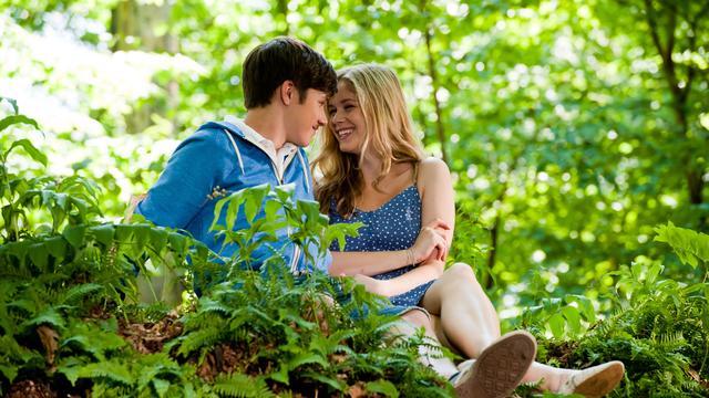 画像: ティーンたちの友情と冒険心を描く、夏にぴったりの瑞々しい青春映画『キングス・オブ・サマー』が8月19 日(土)に公開