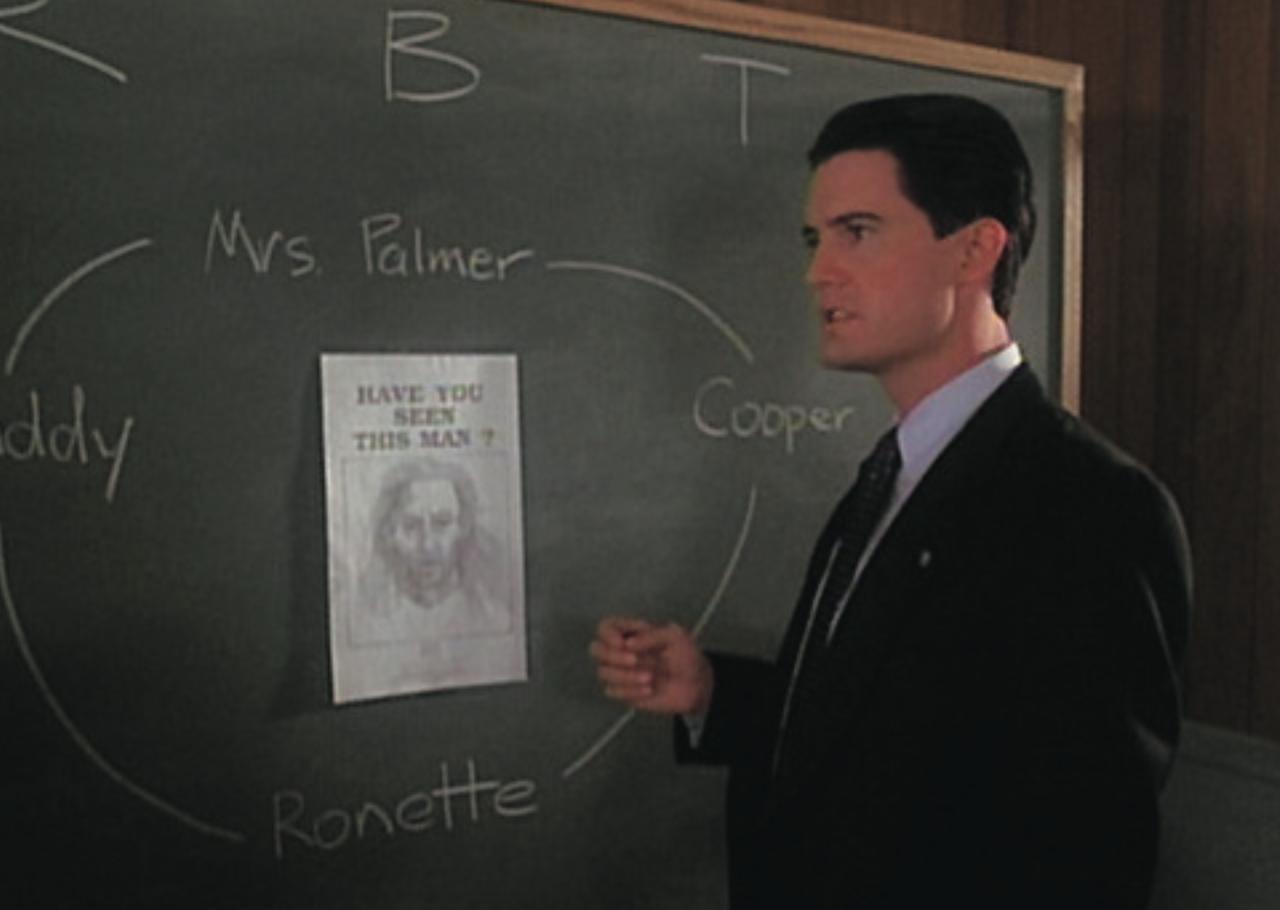 画像3: フルハウスにXファイル...90年代に活躍したあの人は今?ブームを呼んだTVシリーズ大調査!