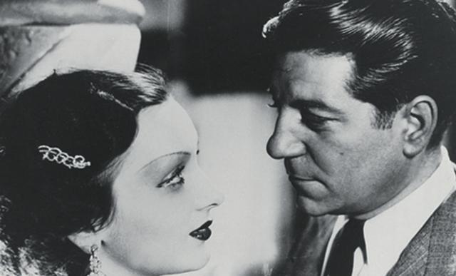 画像: 仏映画界の大御所ジャン・ギャバンの名声を決定づけた往年の人気作