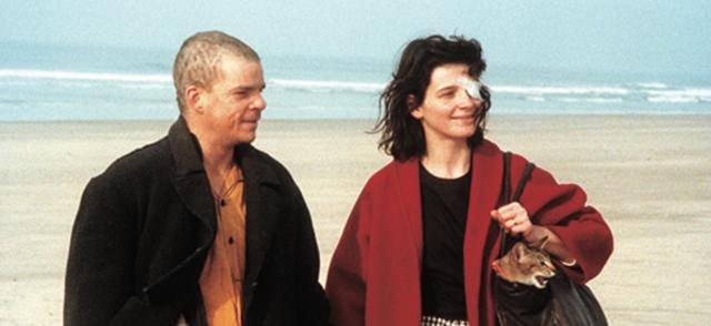 画像: 愛の切なさとパワーを感じさせるフランスならではの狂おしい恋愛映画