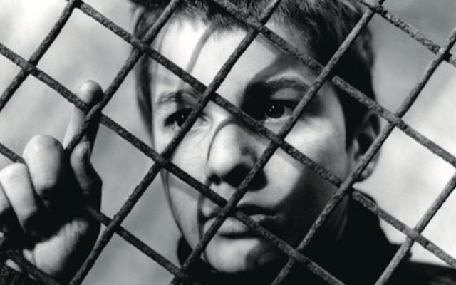 画像: 映画の新時代到来を予感させフランスのみならず世界に衝撃を与えた一作