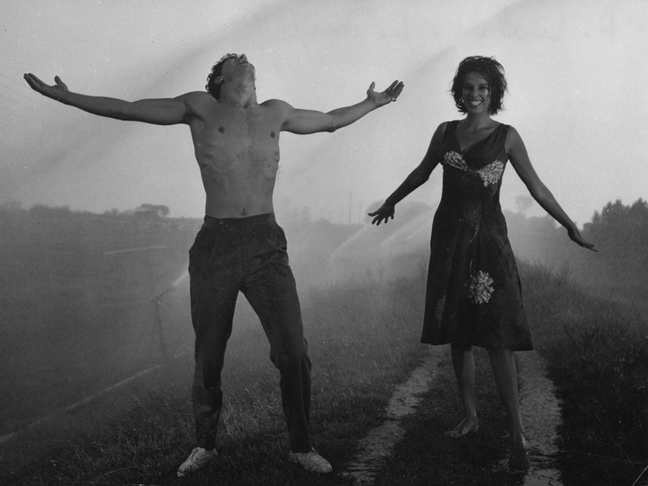 画像: 「狂った夜」©1959 Ajace Film - Compagnia Cinematografica - Surf Film S.r.l. All Rights Reserved.