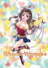 画像: ≫キャラクターデザイナー ≫代表作/「魔法の天使 クリィミーマミ」「機動警察パトレイバー」