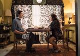 画像1: インディペンデント映画を牽引するジム・ジャームッシュ監督の最新作「パターソン」8月26日公開