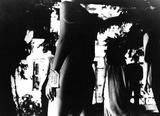 画像: 「ナイト・オブ・ザ・リビング・デッド」(1968年)