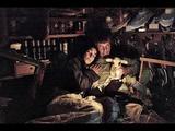 画像: 9月15日公開 エミール・クストリッツァ最新作『オン・ザ・ミルキー・ロード』予告編 www.youtube.com