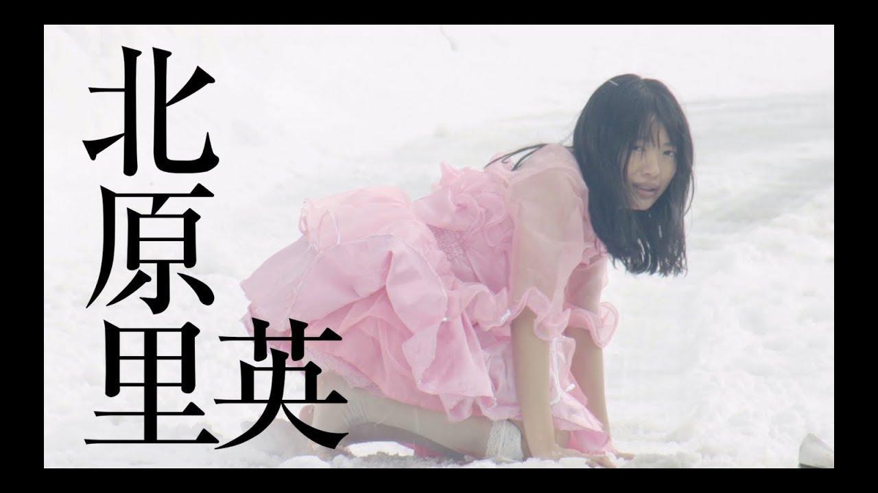 画像: 映画『サニー/32』特報 youtu.be