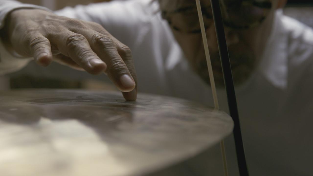画像: 坂本龍一の5年間を追ったドキュメンタリー映画 『Ryuichi Sakamoto: CODA』予告編が完成