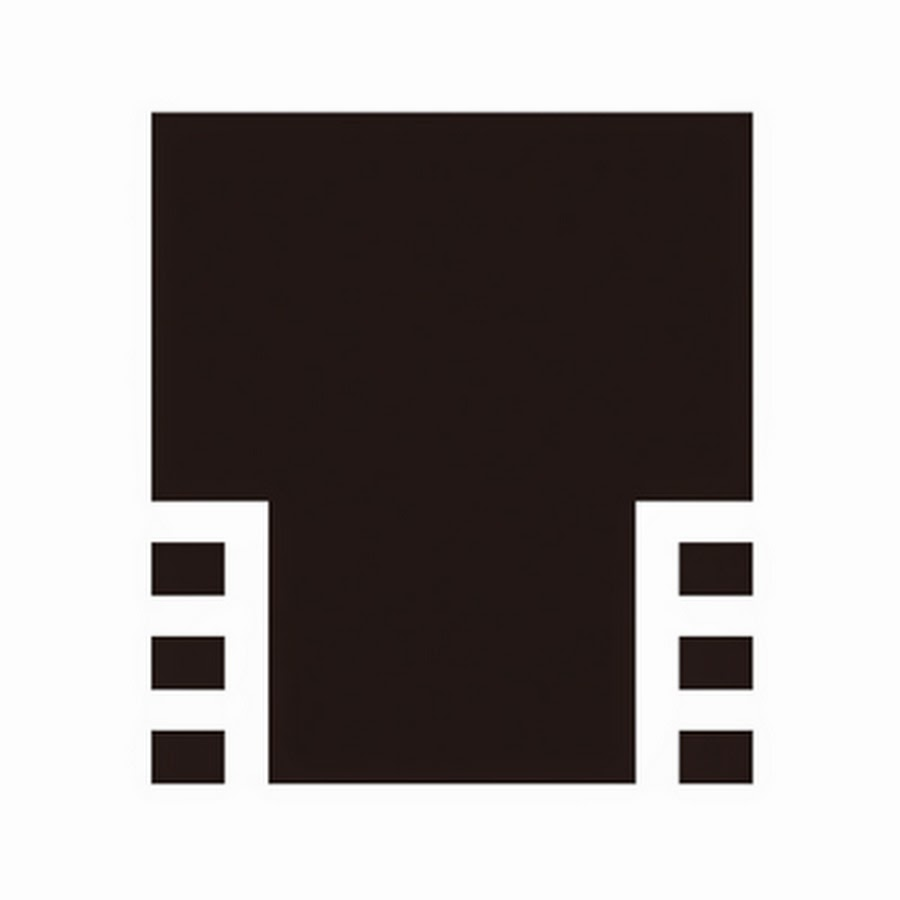画像: 東京国際映画祭 Tokyo International Film Festival