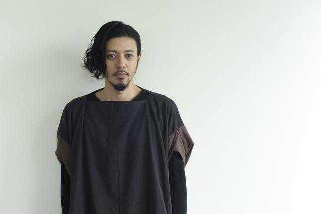 画像2: Photo by Tsukasa Kubota