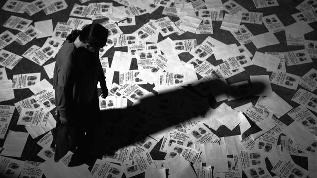 """画像1: フィリピンの""""怪物的映画作家""""の初の日本公開作 「立ち去った女」10月14日公開"""