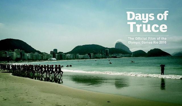 画像: (c)IOC