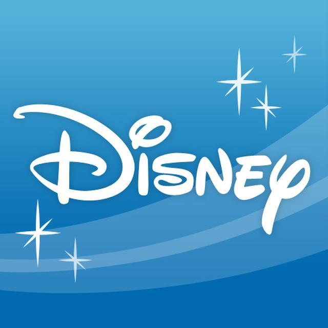 画像: ブルーレイ・DVD・デジタル配信|ディズニー公式