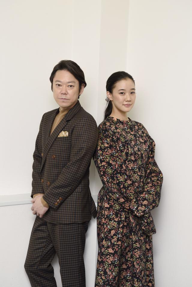 画像3: Photo by Tsukasa Kubota