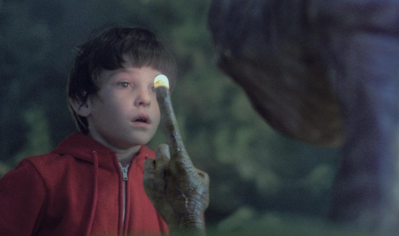 画像: 04:E.T.