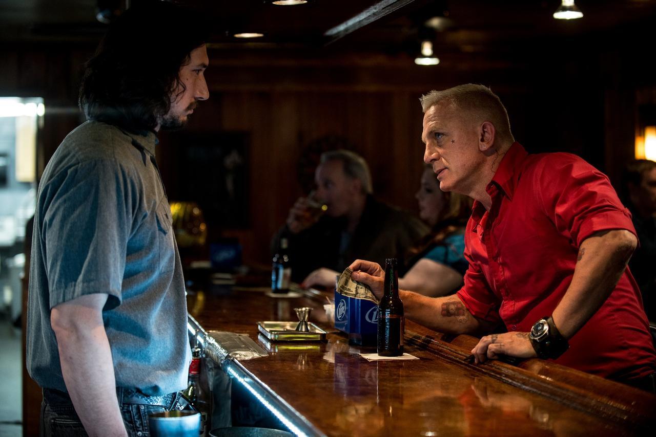 画像2: 「オーシャンズ」シリーズの監督が描く 痛快強盗計画「ローガン・ラッキー」