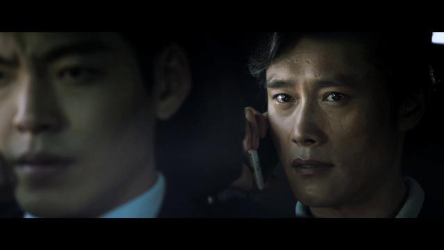 画像: 映画『MASTER/マスター』(11月10日(金)全国公開)予告編 youtu.be