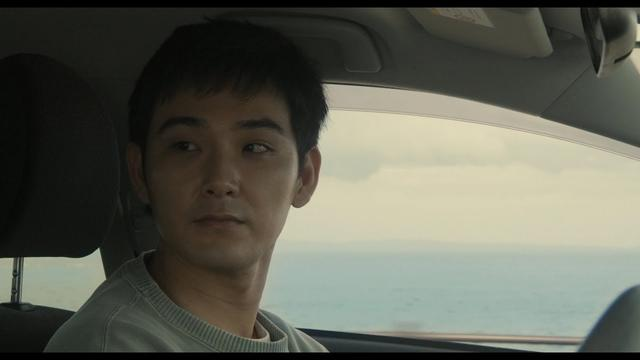 画像: 映画『羊の木』 予告編 youtu.be