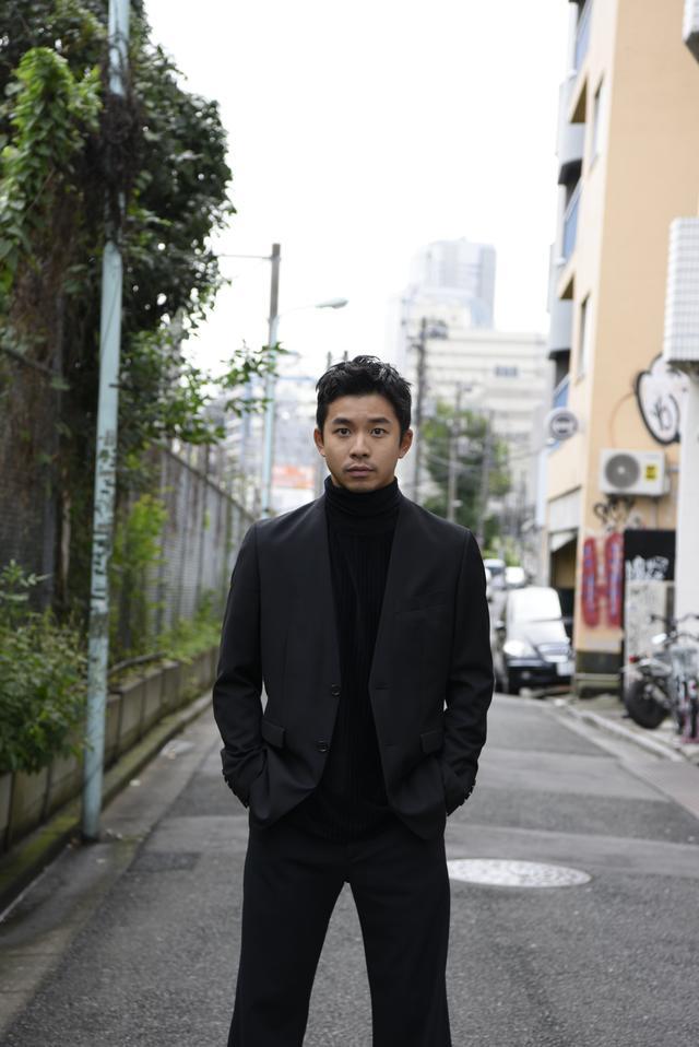 画像4: Photo by Tsukasa Kubota