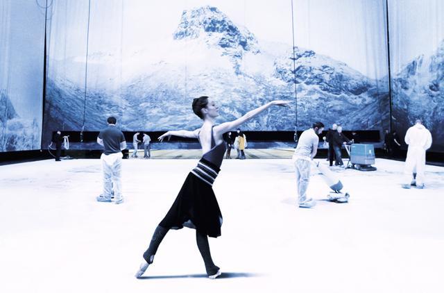 画像: 今、オペラ座に求められものは何なのか?