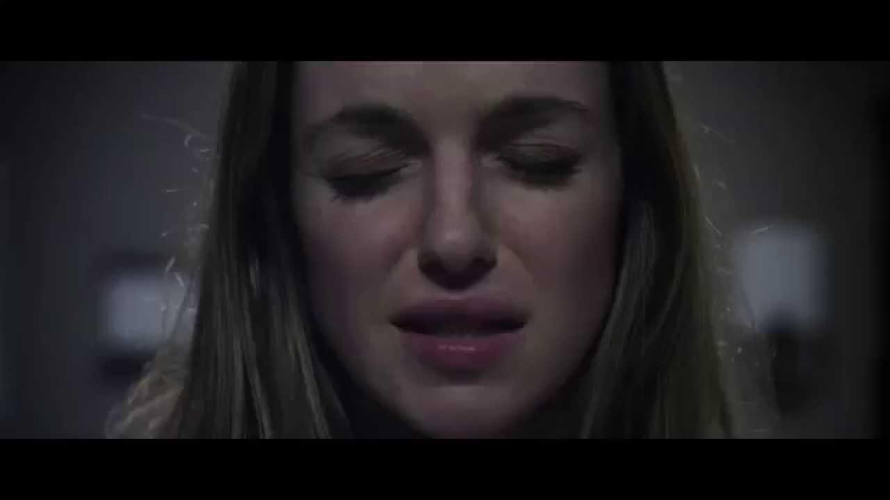 画像: THE DROWNSMAN - OFFICIAL TRAILER (2014) youtu.be