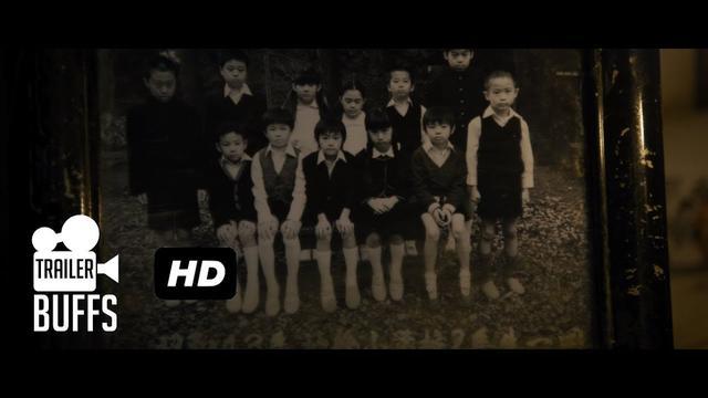 画像: Temple (2017) - Official Trailer - Michael Barrett | Naoto Takenaka | Asahi Uchida | TrailerBuffs youtu.be