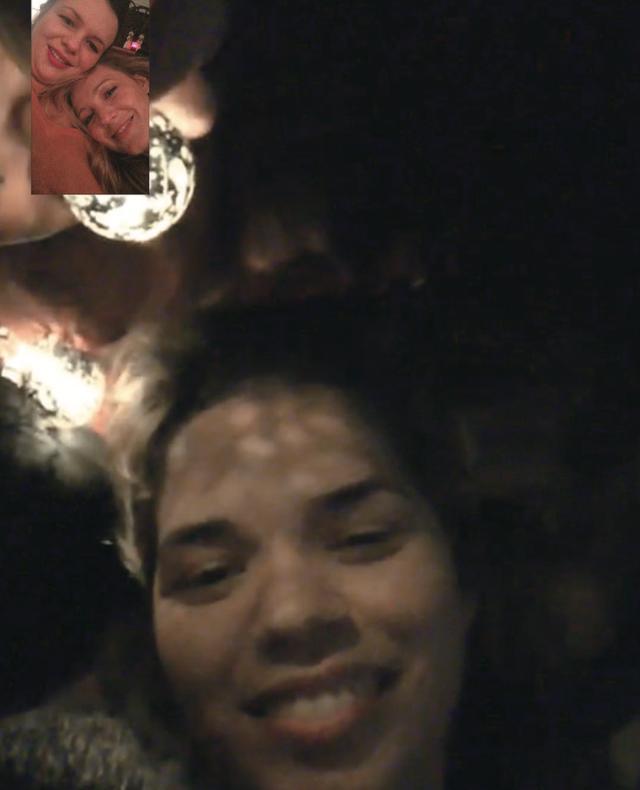 画像: セレブ密着24時。スターの年末年始の過ごし方。Instagram調査隊!