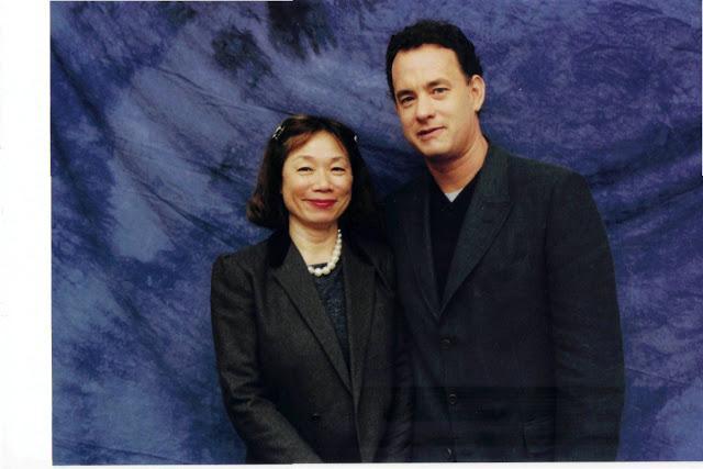 画像: 1999「グリーン・マイル」