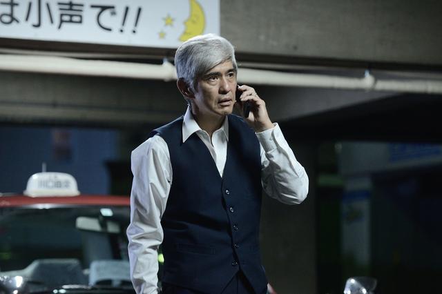 画像: 『64-ロクヨン-』の瀬々敬久監督最新作『友罪』(ゆうざい)特報映像が解禁