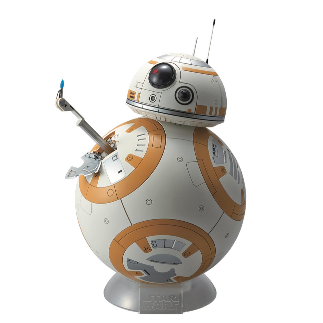 画像2: ©&™ Lucasfilm Ltd.
