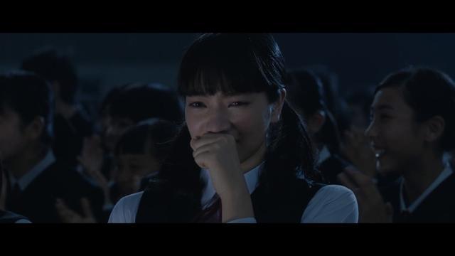 画像: 「坂道のアポロン」予告編 youtu.be