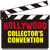 画像: Tokyo Comic Con - HollyCon