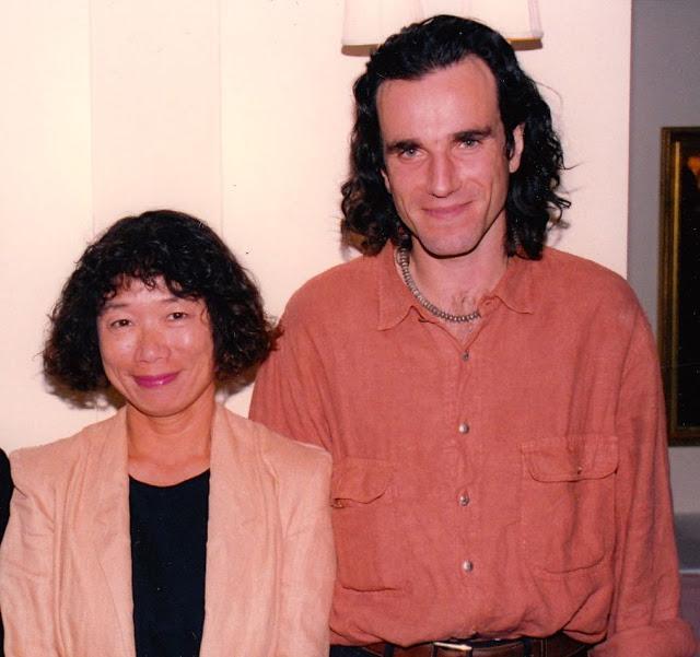 画像: 1993 「エイジ オブ イノセンス」