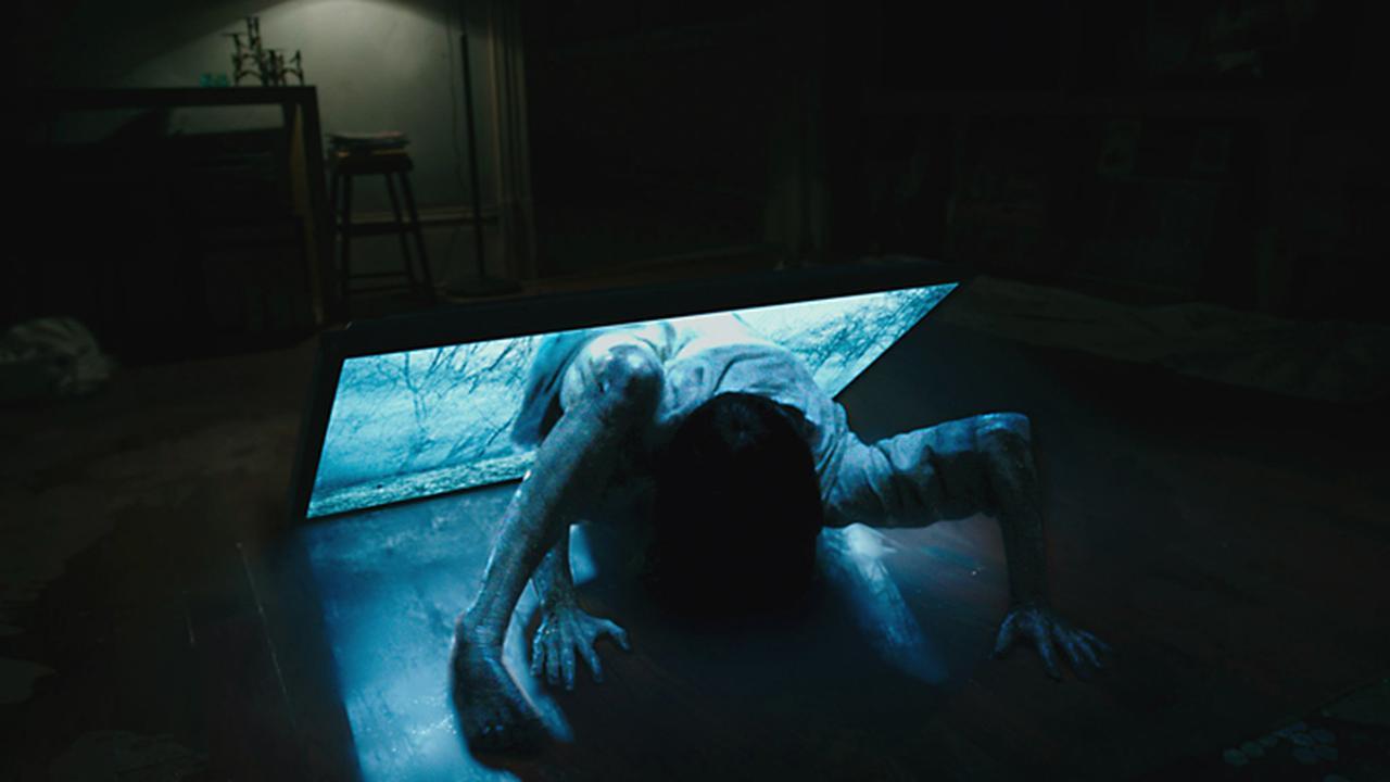 画像: 「リング」シリーズ最新作がハリウッドから再上陸 「ザ・リング/リバース」1月26日公開