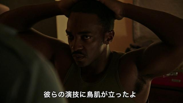 """画像: 1月26日公開映画『デトロイト』特別映像""""キャストについて"""" youtu.be"""