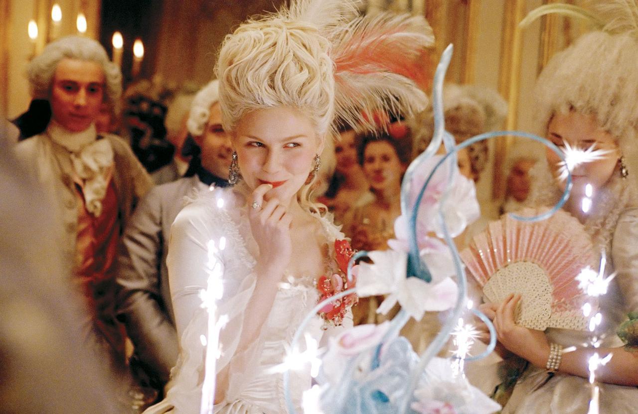画像: © 2005 I Want Candy LLC.