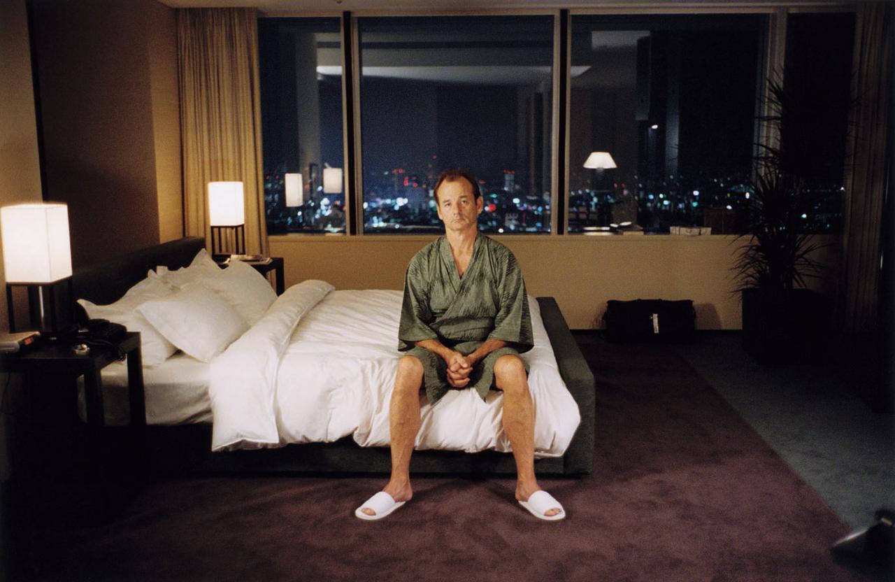 画像: © 2003, Focus Features all rights reserved