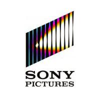画像: ソニー・ピクチャーズ エンタテインメント   Sony Pictures Japan