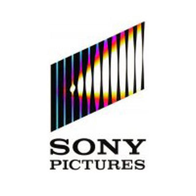 画像: ソニー・ピクチャーズ エンタテインメント | Sony Pictures Japan
