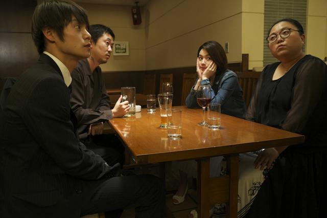 画像: 兄弟・姉妹の壮絶な愛憎劇を描いた物語 『犬猿』 吉田恵輔監督インタビュー