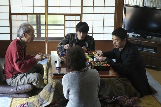 画像3: 吉田監督こだわりのロケ地が作品にリアリティをもたらす